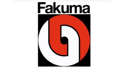 Mezinárodní veletrh FAKUMA